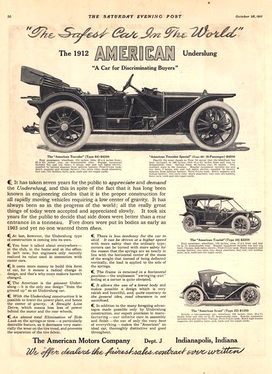 American 1912 0002