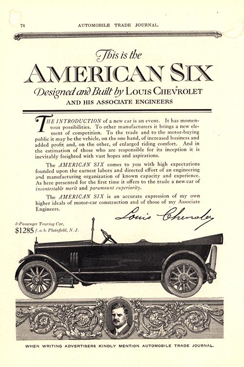 American 1917 0002