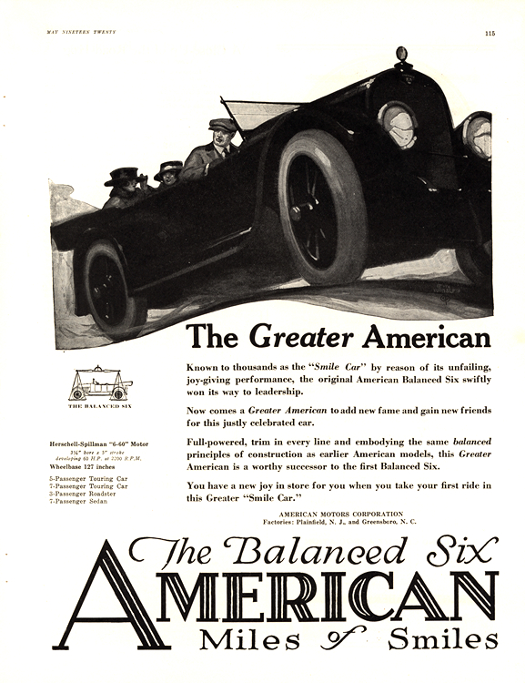 American 1920 0003