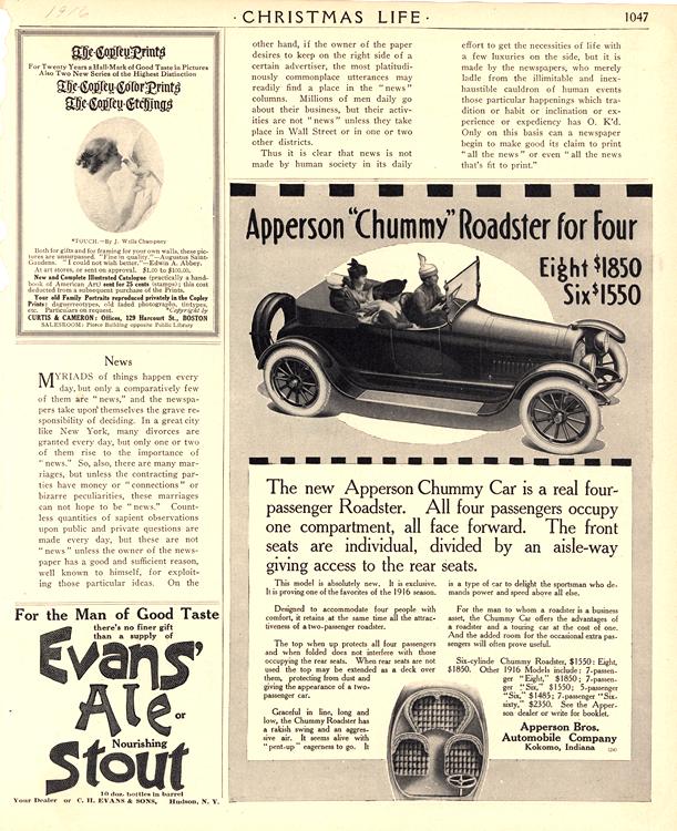 Apperson 1916 0001