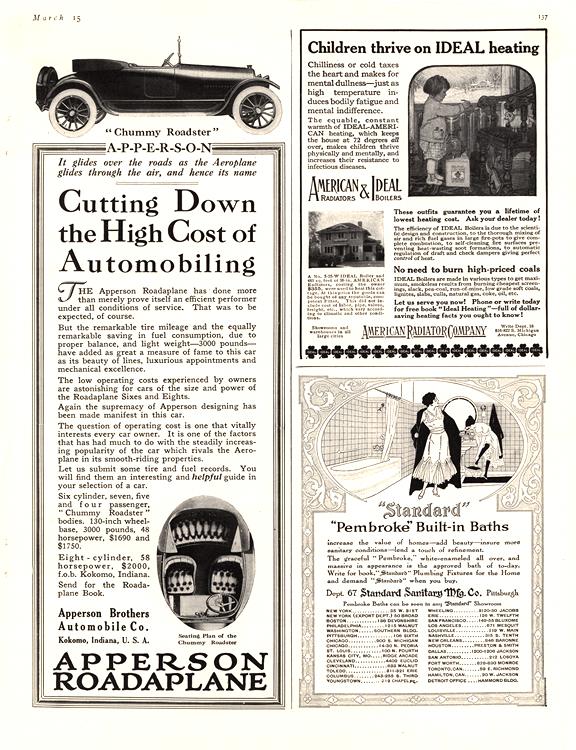 Apperson 1918 0001