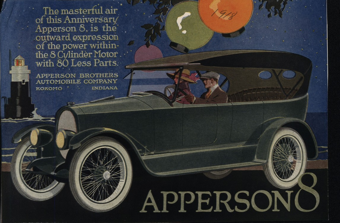 Apperson 1918 UL2 0001