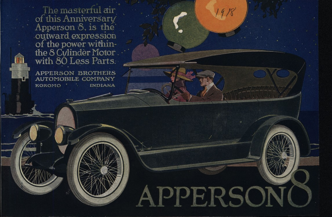 Apperson 1918 UL2 0003