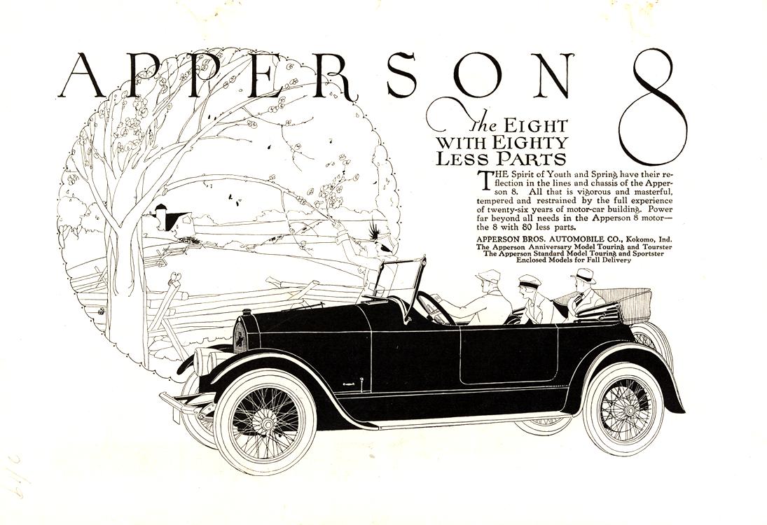 Apperson 1919 0002