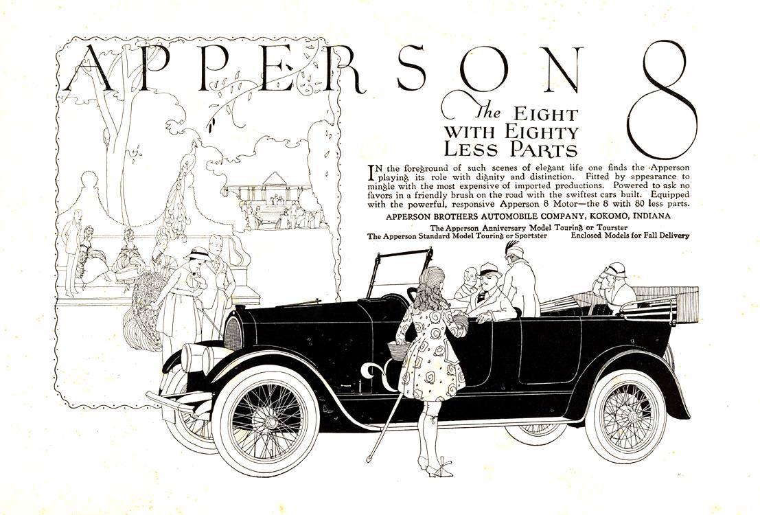 Apperson 1919 0004