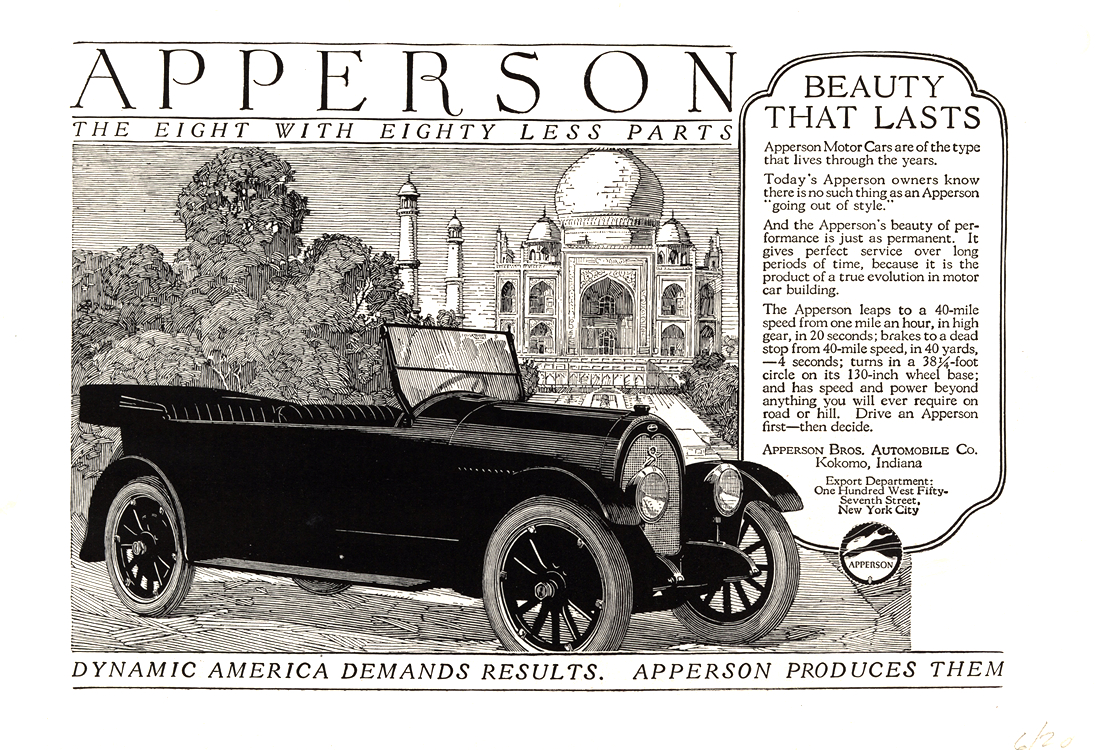 Apperson 1920 0001