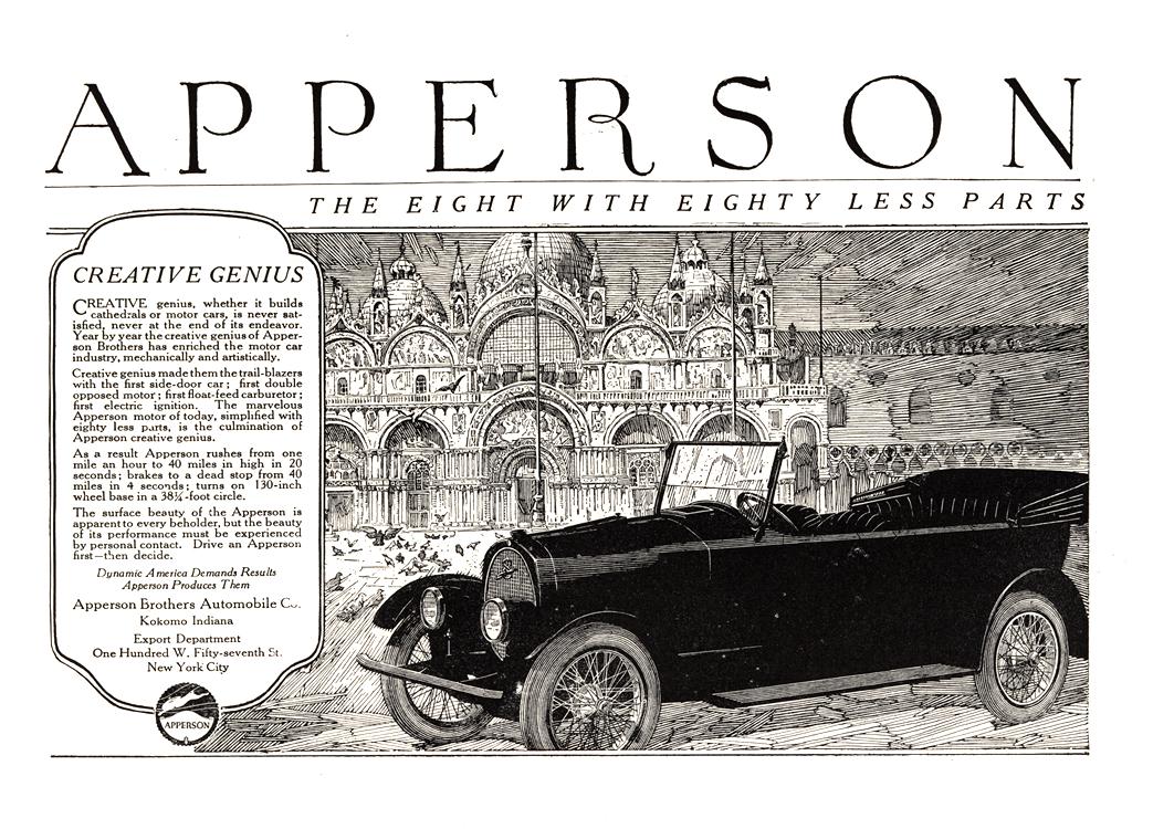 Apperson 1920 0002