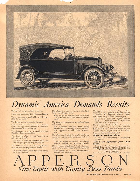 Apperson 1920 0006