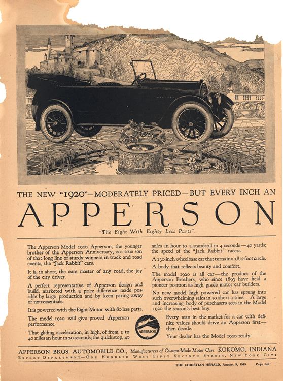 Apperson 1920 0007