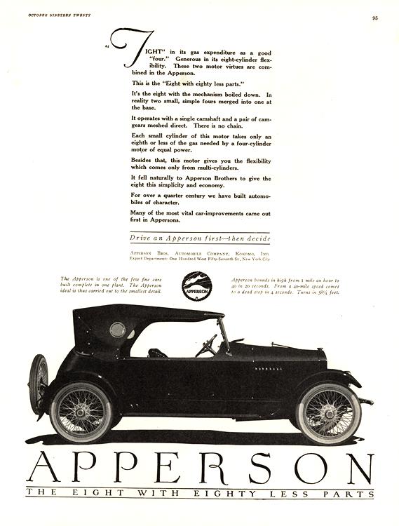 Apperson 1921 0001