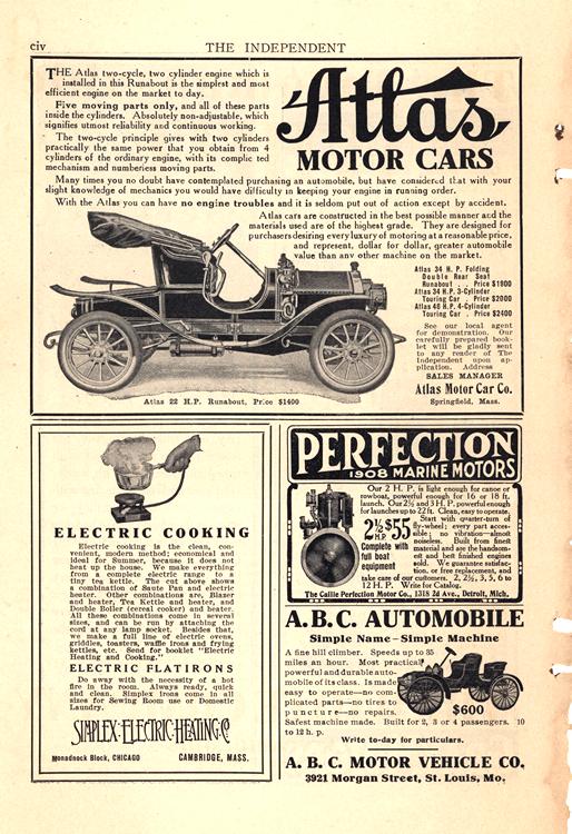 Atlas 1908 0001