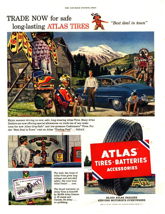Atlas Tires 1952 0002