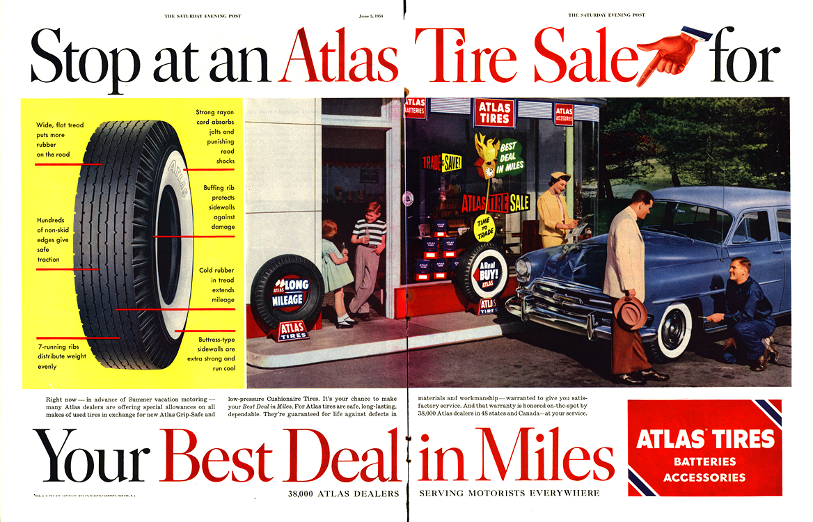 Atlas Tires 1954 Merge 0001