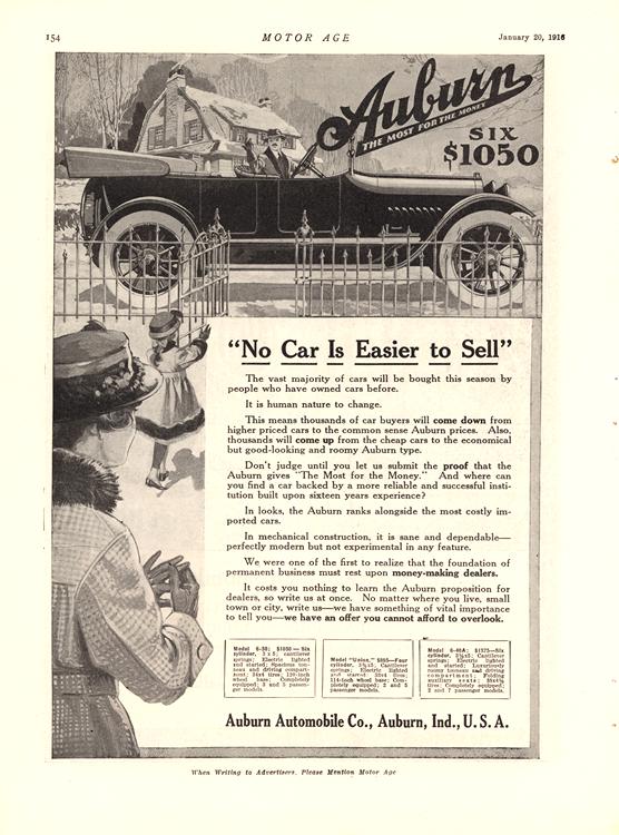 Auburn 1916 0001