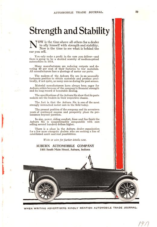 Auburn 1917 0002