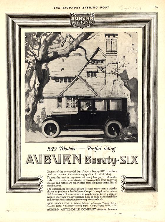 Auburn 1922 0001