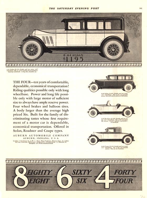 Auburn 1926 0002