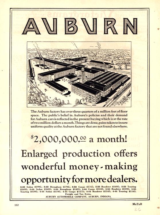 Auburn 1926 0004