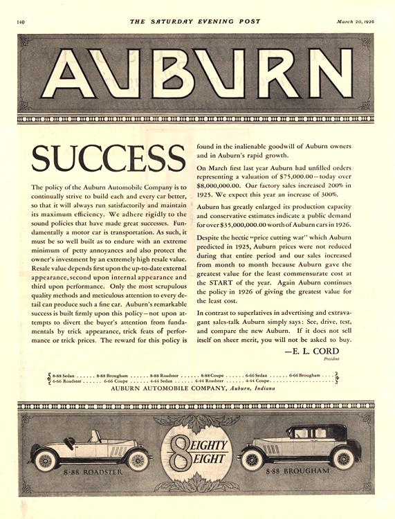 Auburn 1926 0005