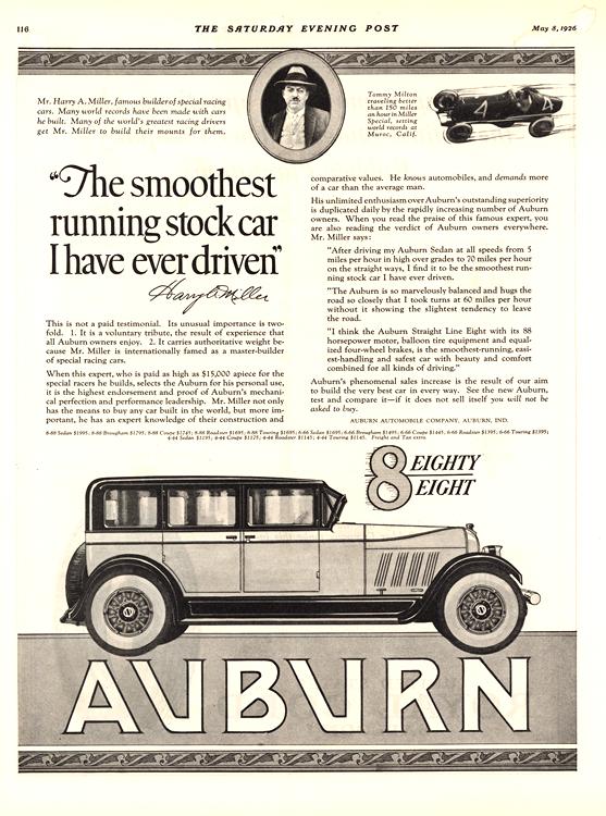 Auburn 1926 0006