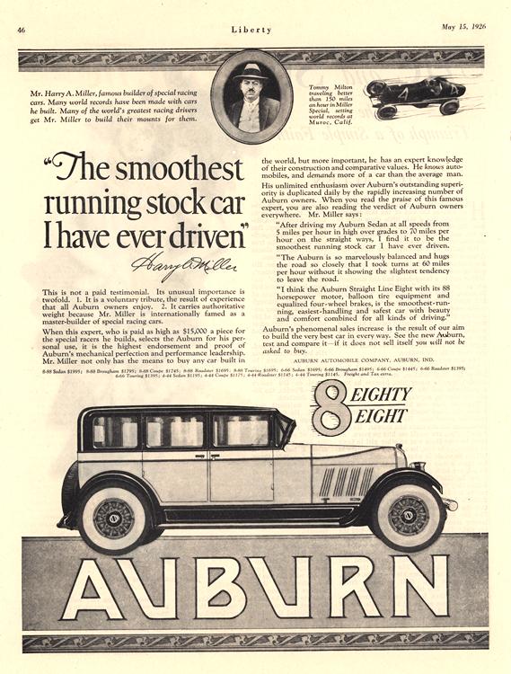 Auburn 1926 0007