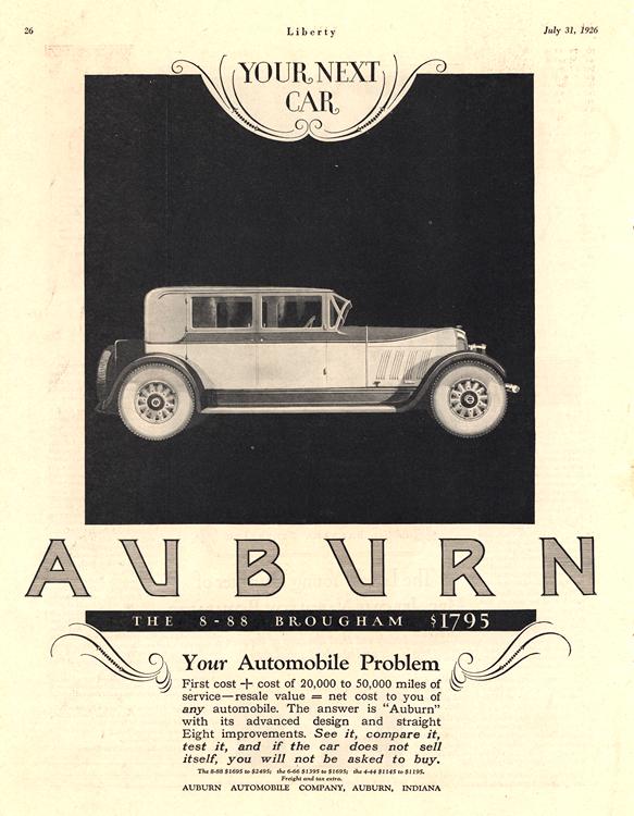 Auburn 1927 0002