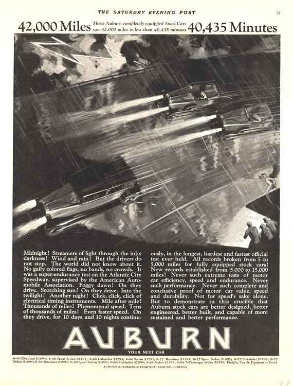 Auburn 1927 0003