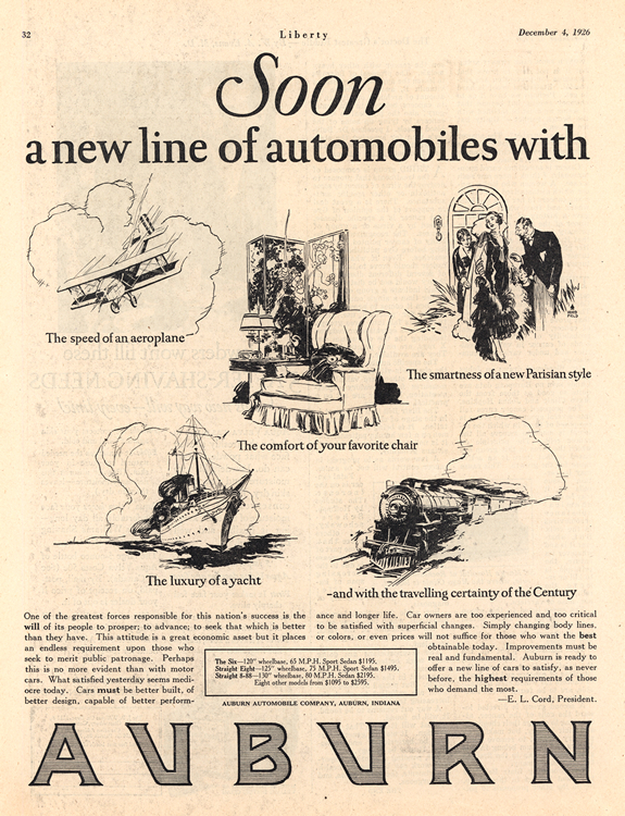 Auburn 1927 0004