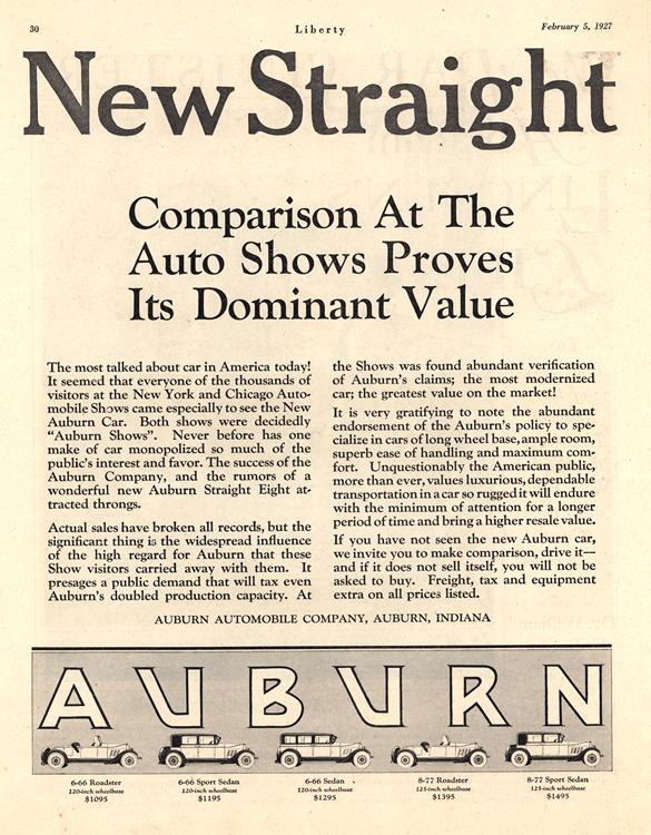 Auburn 1927 0005