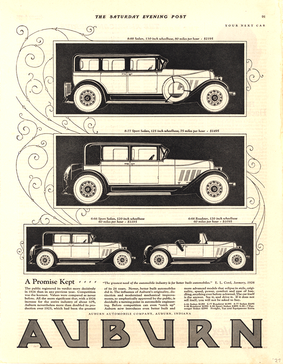 Auburn 1927 0009
