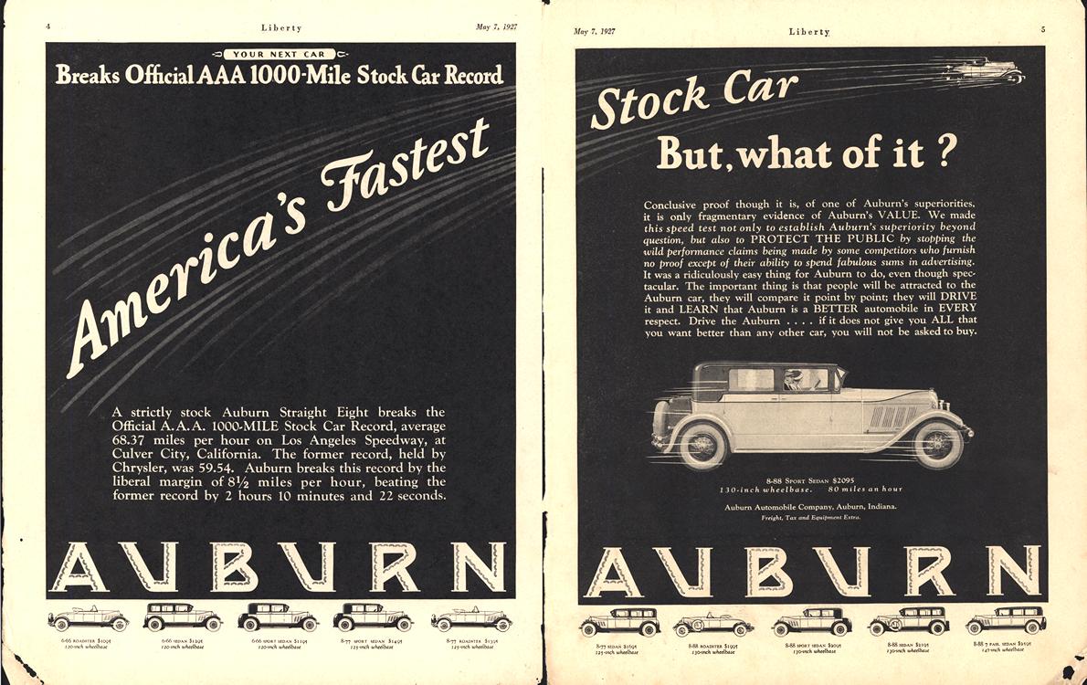 Auburn 1927 Ca 0001 Merge