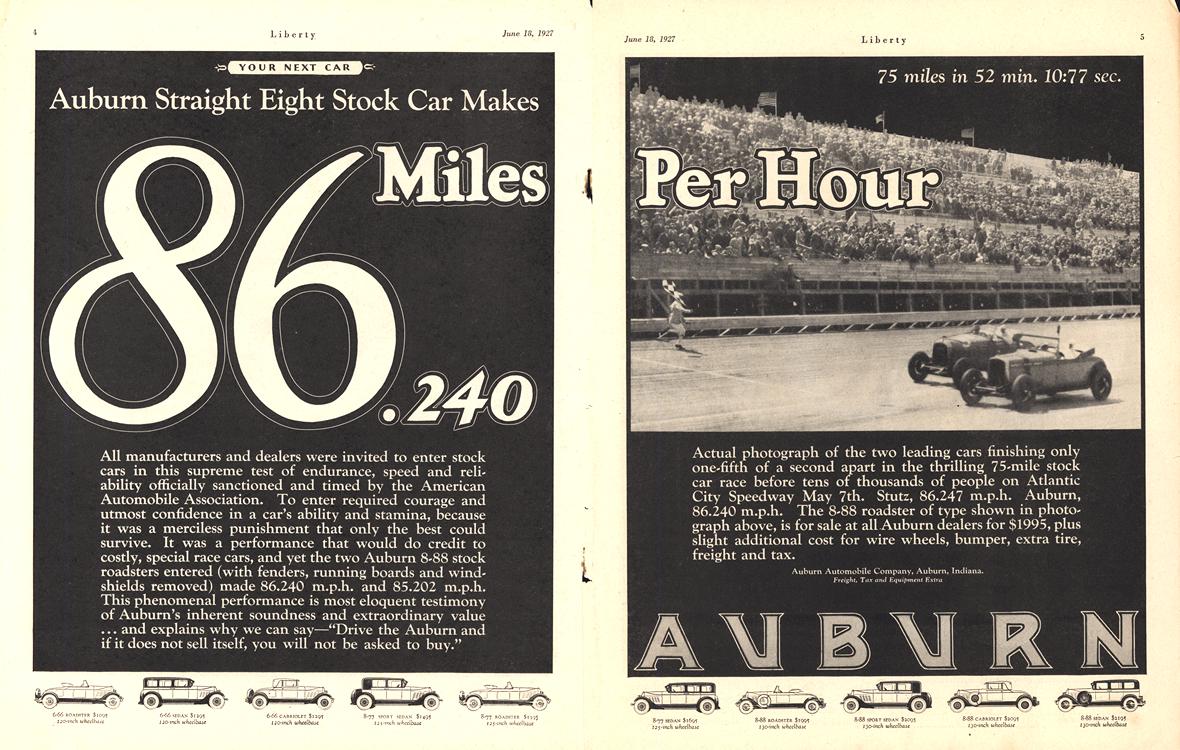 Auburn 1927 Ca 0002 Merge