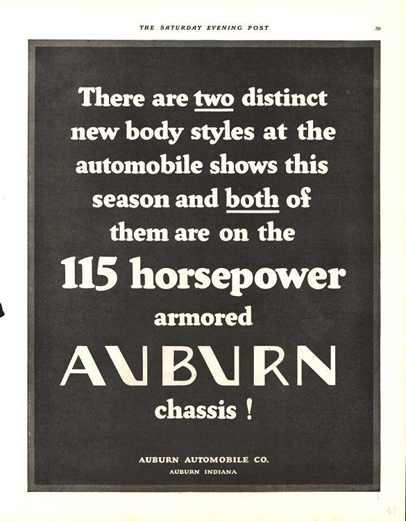 Auburn 1928 0001