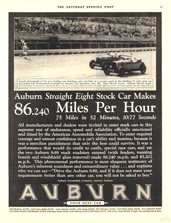 Auburn 1928 0002