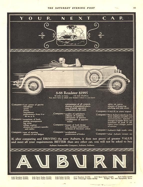 Auburn 1928 0007