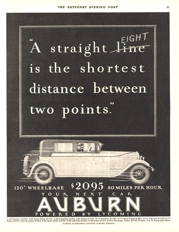 Auburn 1928 0010