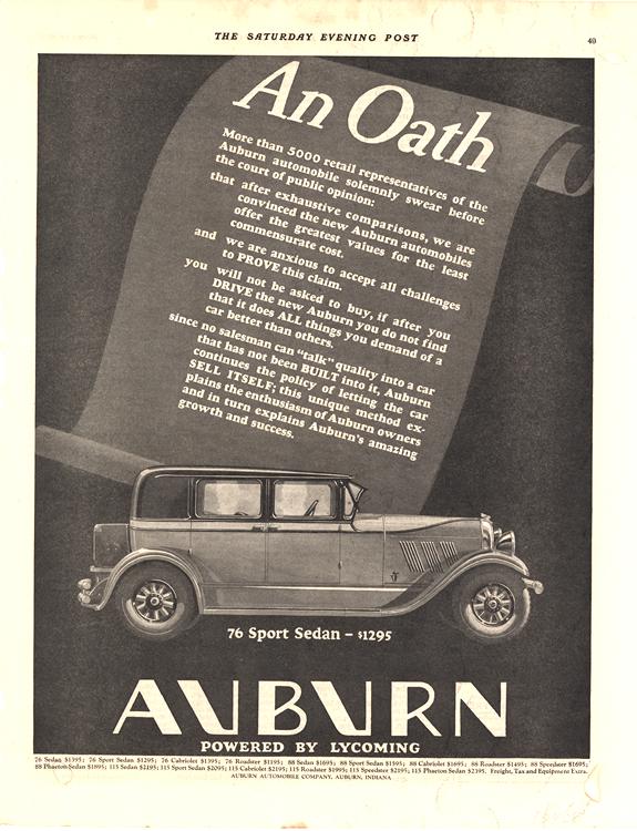 Auburn 1928 0013
