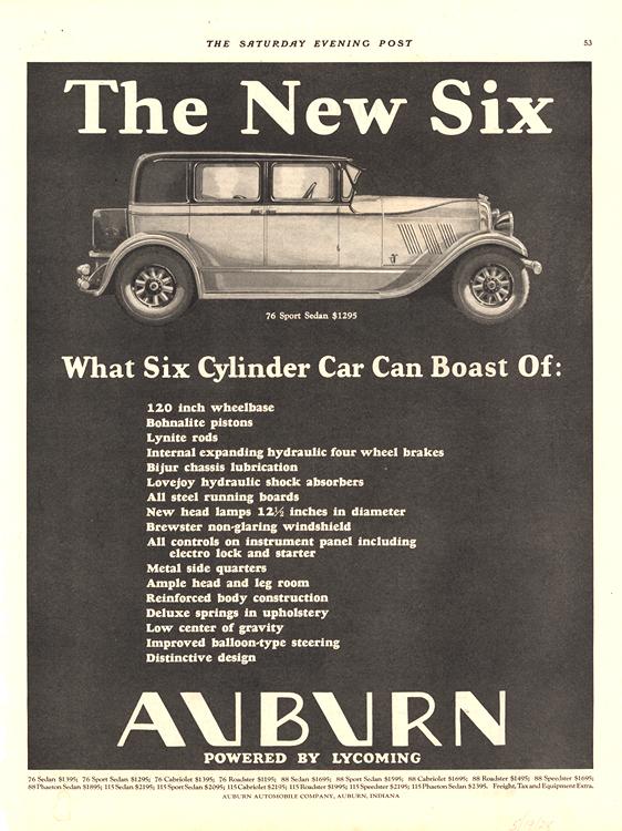 Auburn 1928 0014