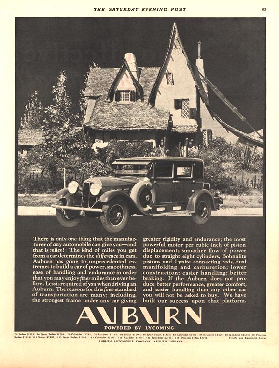 Auburn 1929 0001