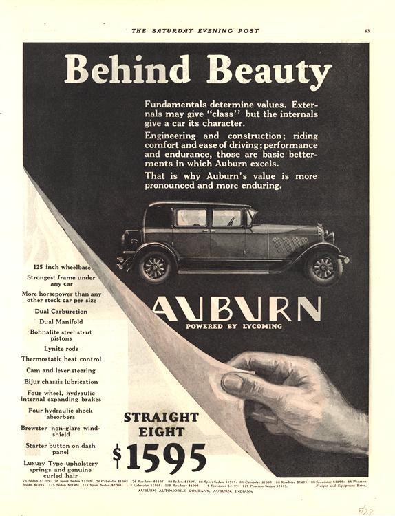 Auburn 1929 0002