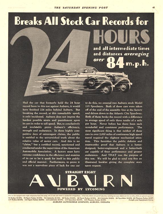 Auburn 1929 0003