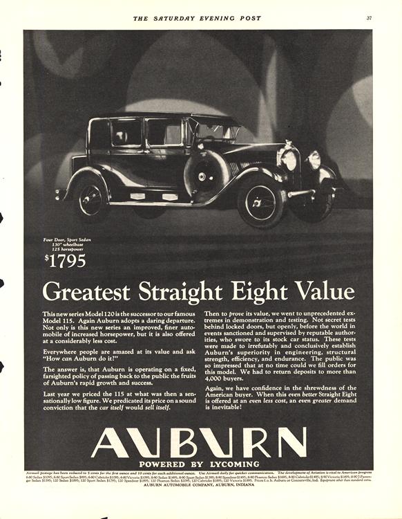 Auburn 1929 0012