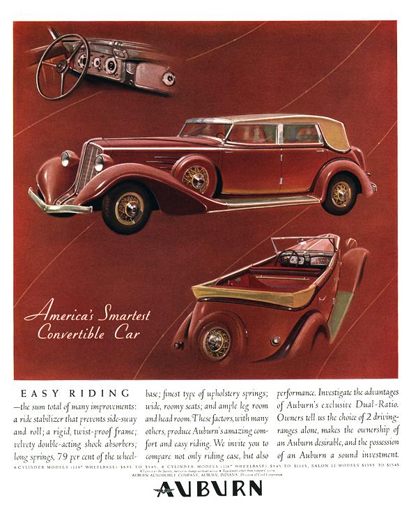 Auburn 1934 0004