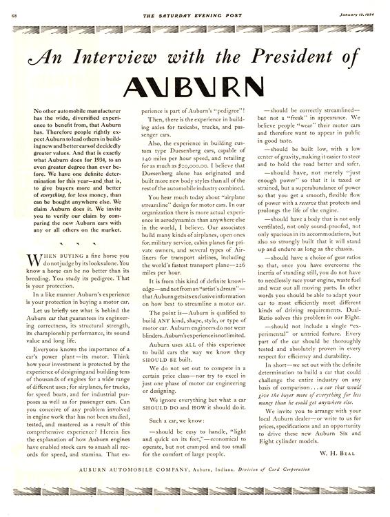 Auburn 1934 0007