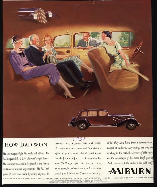 Auburn 1934 UL2 0001