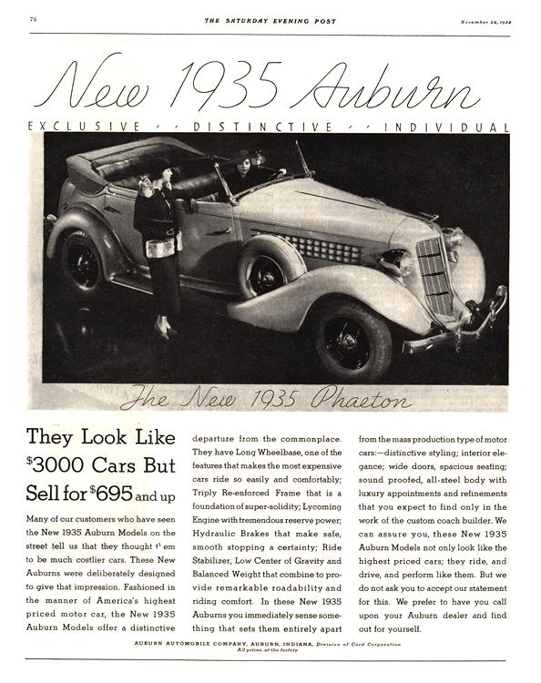 Auburn 1935 0001