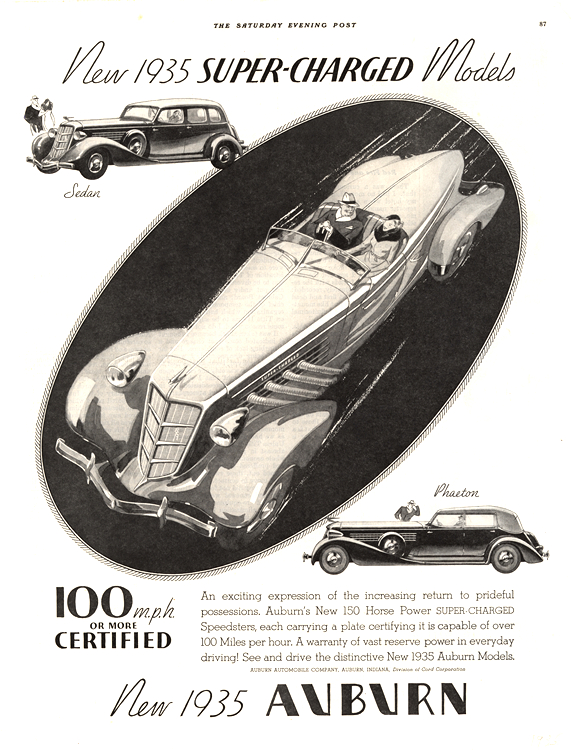 Auburn 1935 0002