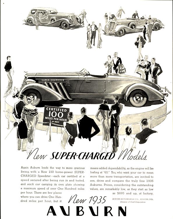 Auburn 1935 0005