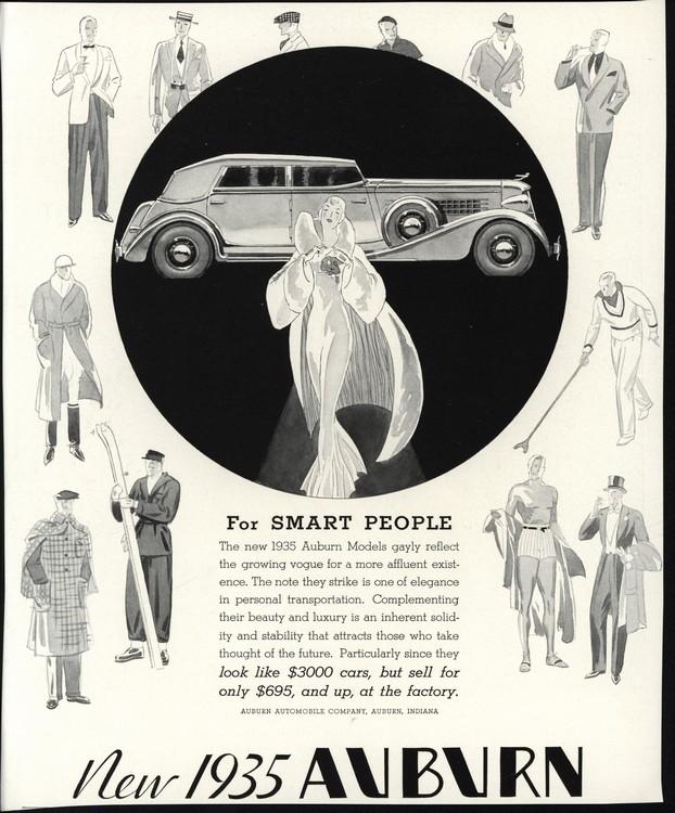 Auburn 1935 UL2 0001
