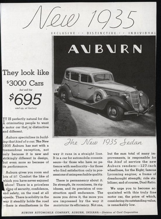 Auburn 1935 UL2 0002